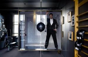André-Balazs-l'Uomo-Vogue