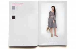 MATTA_Summer2012_catalogue