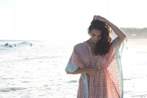 Matta,-ultima-Summer-2012